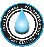 Professional Waterproofing Association
